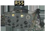 RSS kanal