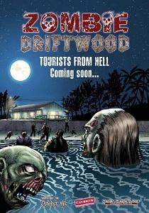 Зомби Дрифтвуд (2010)