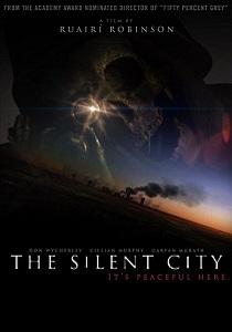 Безмолвный Город (2006)