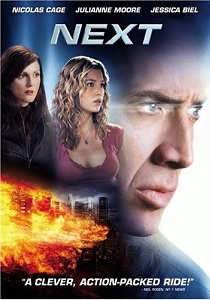 Пророк (2007)