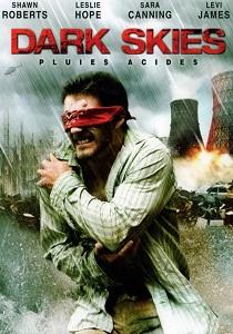Тёмные небеса (2009)
