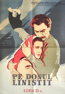 Фильм Тихий Дон (1957) смотреть онлайн бесплатно все серии ...