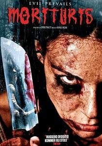 Обречённые на смерть (2011)